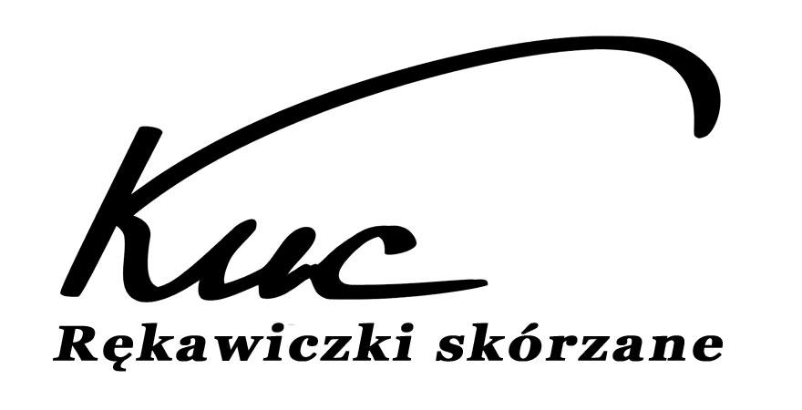 298b867e956bf0 Kalta.pl - galanteria i rękawiczki skórzane; Kuc - producent rękawiczek  skórzanych ...